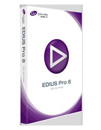 EDIUS_Pro_8_Box_A_Small