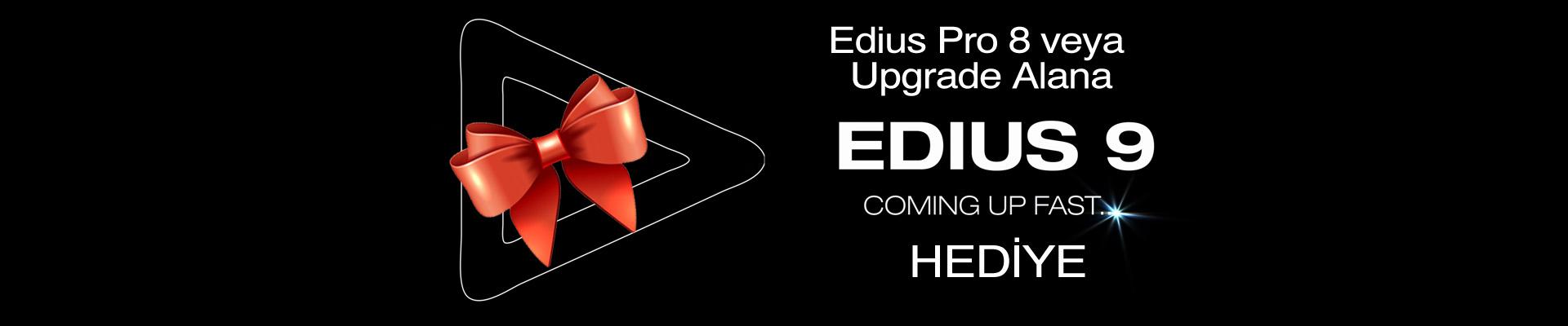 Edius-9-Slider