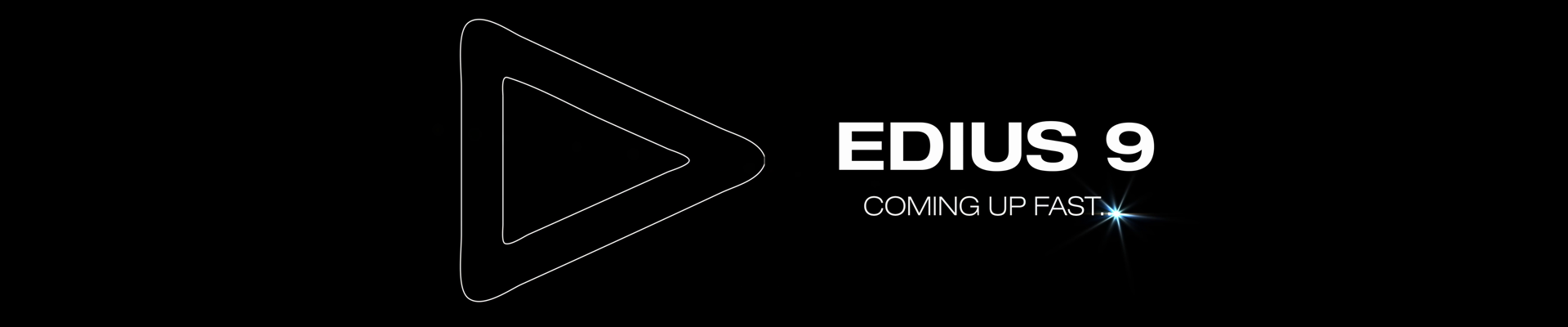 Edius-9