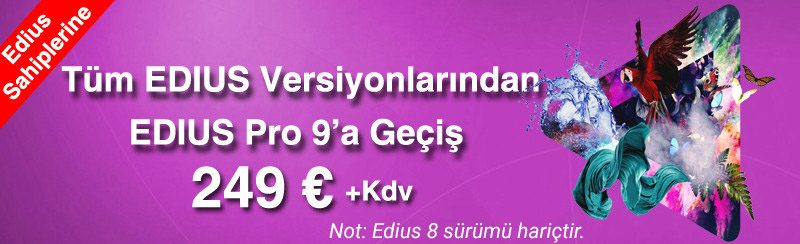 Edius Sahiplerine2