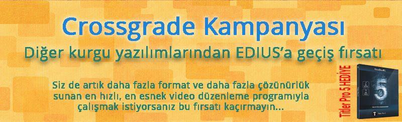 crossgrade-kampanya2